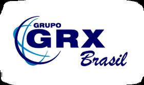 GRX Brasil