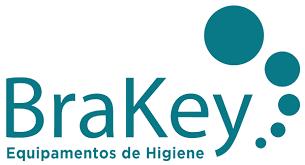 Brakey