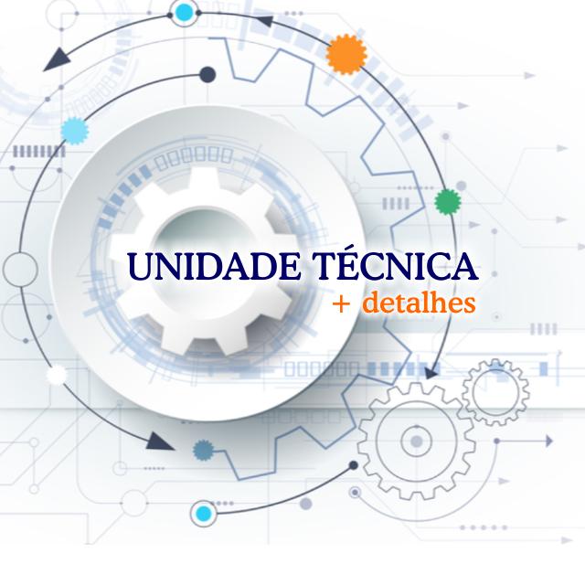 Imagem Unidade Técnica