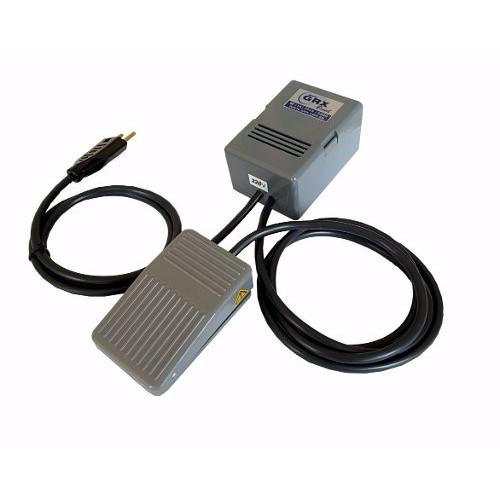 Acionador Torneira Elétrica com Pedal GRX AET850 / 220v