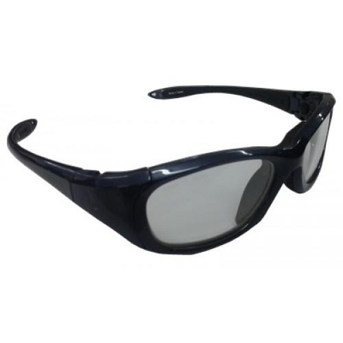 Óculos de proteção radiológica preço