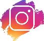 Instagram GRX