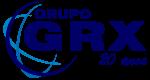 GRUPO GRX - Todos os direitos reservados.